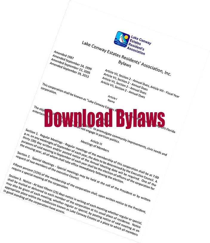 Download LCERA-Bylaws