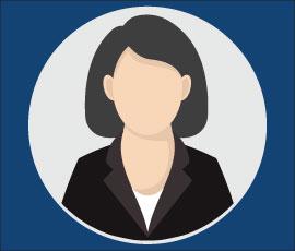 Female-Council-Member