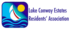 Lake Conway Estates
