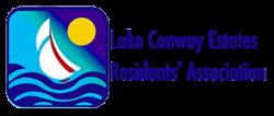 Lake Conway Estates