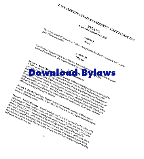 Download-Bylaws
